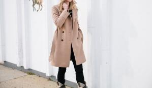 Amelia.xvi.styles-18